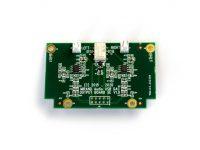USB Audio DAC | Product categories | Mirand Audio